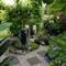 Backyard D750 012_DxO [50%]