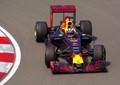 Ricciardo!
