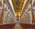 Duomo of St Andrew