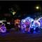 Neons of Melaka Malaysia