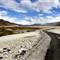 road to pangong