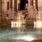 IlFontanone_Rome