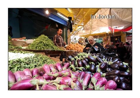 Jordan_market_resize