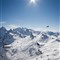 Alpine Examples-06