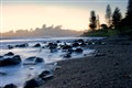 Burleigh Heads delight