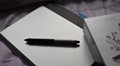 Unboxing my new Graphics Tablet!