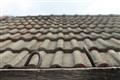 Rooftop Nail