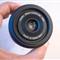 lens (4 of 4)