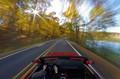 Blur Speed
