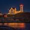 Nubble Lighthouse_2