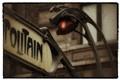 Paris Metro 1900