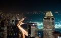 Singapore - New Asia Bar