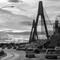 Bridge Traffic II