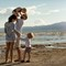 family life at bear lake utah