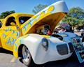 '40 Willys