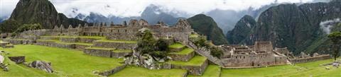 Macchu Picchu (2)