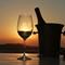 Santorini - Homeric Poems View 17