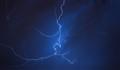 lightning-6158