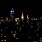 NYC_Night