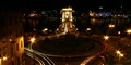 Budapest - Adam Clark Square