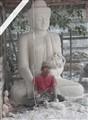 20071223-100342_Myanmar2007_8