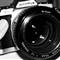 Kodak Delta 100 Pro