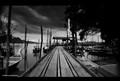 Fisherman boat..