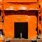 _Orange DumpsterDSC02652