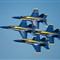 Blue_Angels_P1000641_1600