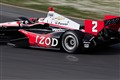 Indy Car at Sears Point