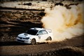 The Subaru Experience