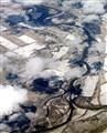 winter over montana