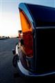 Peugeot 404 light