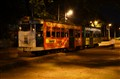 Tram Car of Kolkata