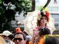 Carnival_Rio-2012