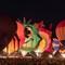 Balloon Festival 2015    10 24 2015    072