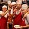 Goose Cooks (Bangkok)