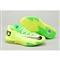 buy-new-nike-kd-6-mens-yellow-volt-green