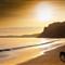 ness_beach