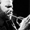 Mathias Eick trumpeter