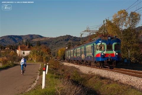 Le - 056 a GIOVI  7-11-2012 TIT OK 1280