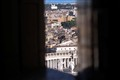 A liitle piece of Rome