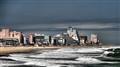 Ocean City, MD - USA