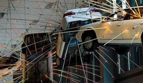 Car crash dream (20130324011)
