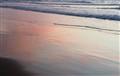 101-254 Winter sands Fab09