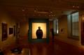 Museum of American Art in D.C.