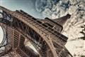 Parijs-9803_HDR
