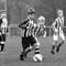 Black&white sports