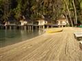 Minoloc Island, El Nido, Palawan
