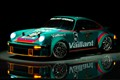 Tamiya Porsche RSR